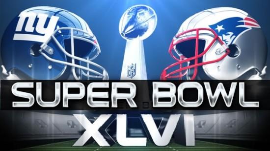 Super-Bowl-2012-550x309[1]