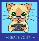 アイコン4 アイルー PSP