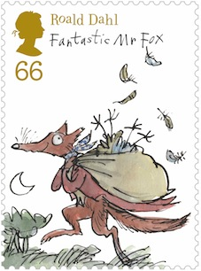 120110_66_Fantastic_Mr_Fox.jpg