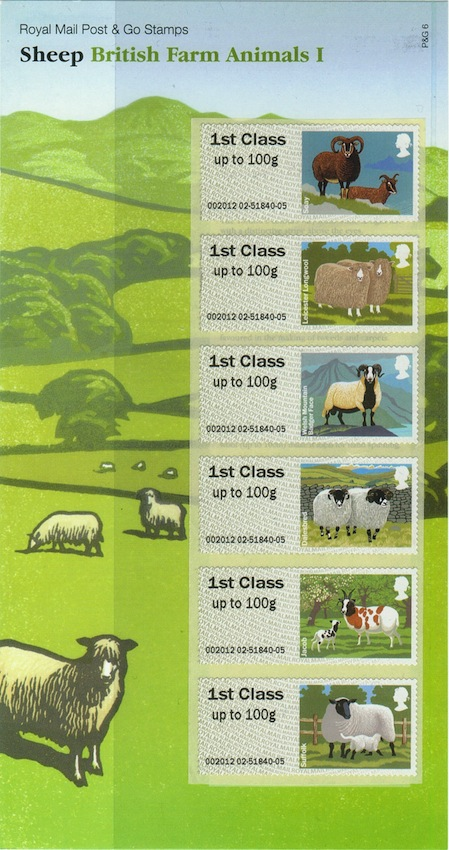 120224_sheep_faststamps_pack.jpg