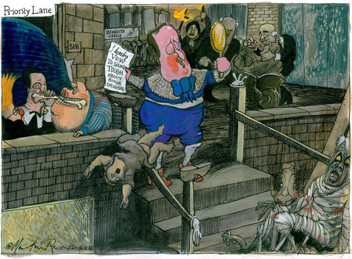 16Feb12MartinRowson002.jpg