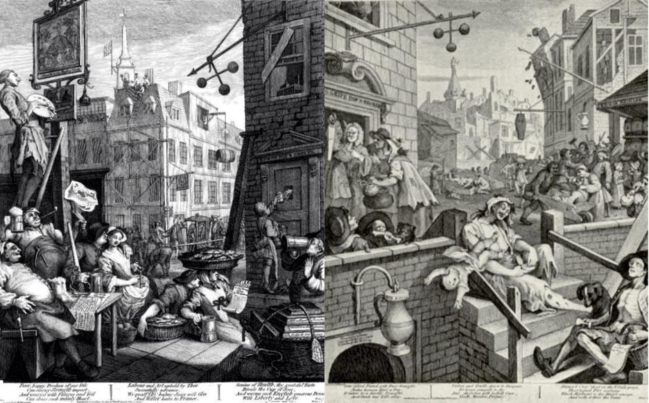 Beer-street-and-Gin-lane.jpg