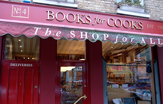 BooksForCooks.jpg
