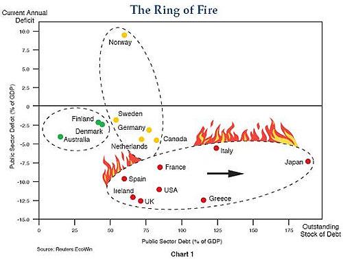 DebtCrisis.jpg
