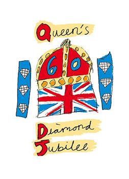 Diamond-Jubilee-Logo-2012.jpg