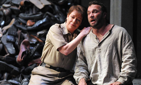 Fidelio-performed-at-The--007.jpg
