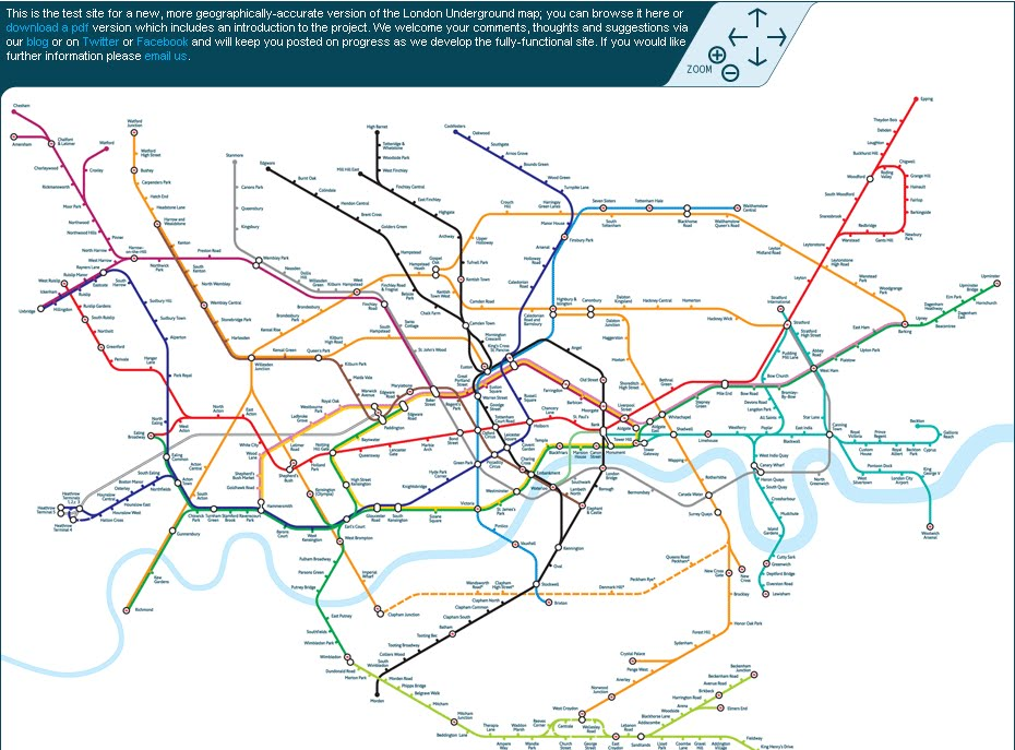 London_geographic_tube_map.jpg