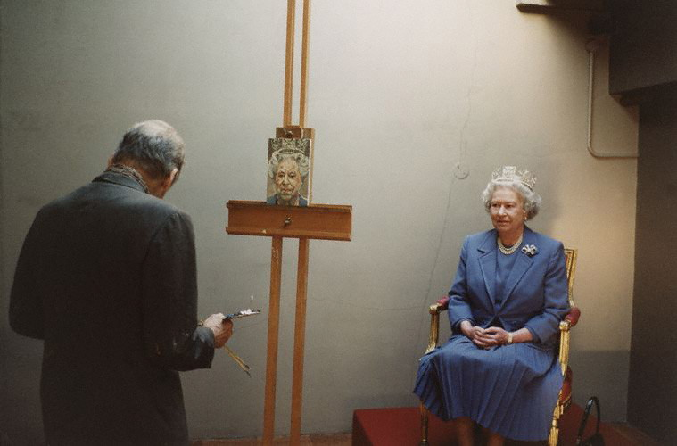 Lucian-Freud-Portraits-at-the-National-Portrait-Gallery-London.jpeg