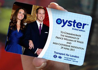 RoyalOysterCard415.jpg