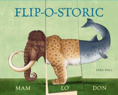 flip-o-storic.jpg
