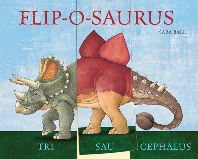 fliposaurus2.jpg