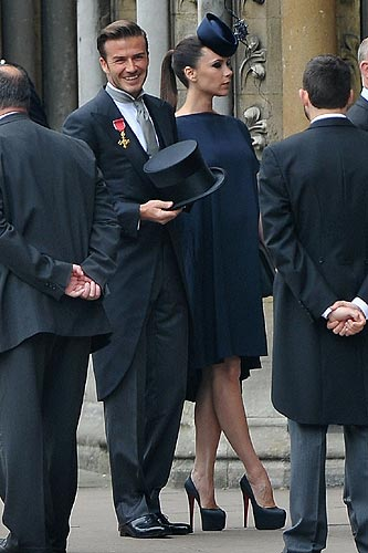 invitados-boda-real15a.jpg