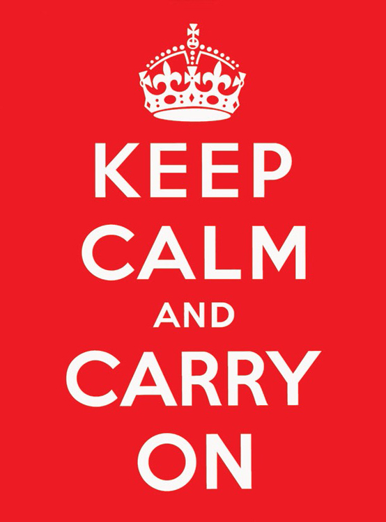 productimage-picture-keep-calm-and-carry-on-metal-sign-1279.jpg