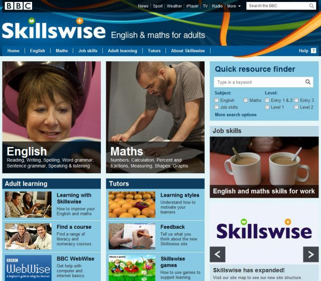 skillswisepreview.jpg