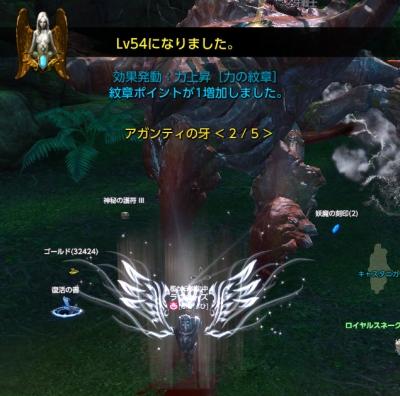 2011091003.jpg