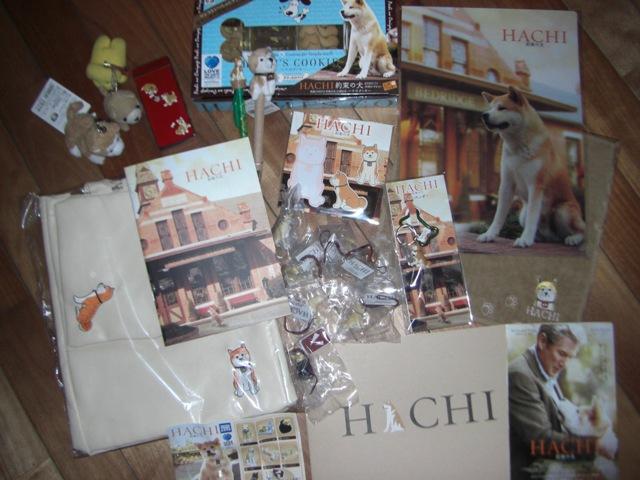 HACHI goods2