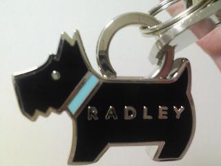 RADLEY2