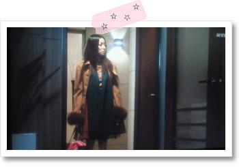[frame09162594]rn2