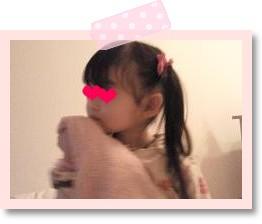 [frame16175668]_maria1jpg