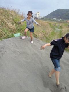 GWsunayama.jpg