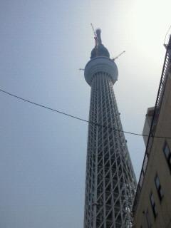 tokyoskytree_20110507080651.jpg