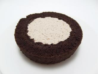 俺のロールケーキ2