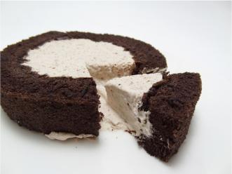 俺のロールケーキ3