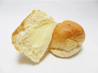 とろ〜りチーズクリーム包み3