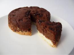 チョコタルト3