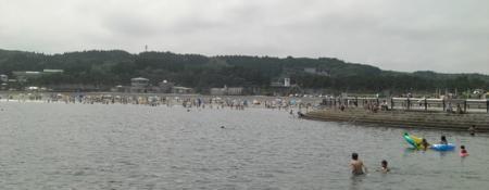 2009.8.12to 165