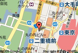 mapdata rolex