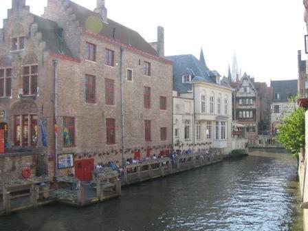 2011パリ・ベルギー旅行 (257) - コピー