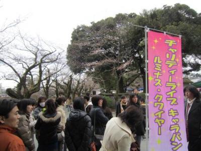 20110403_1-1.jpg