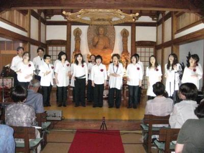20110611sanpoji09.jpg