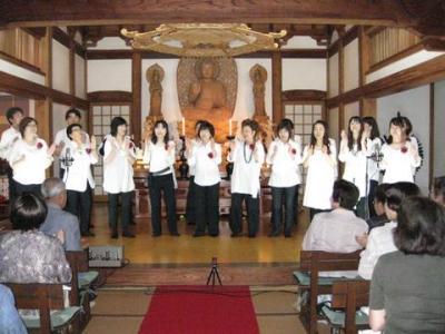 20110611sanpoji10.jpg