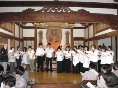 20110611sanpoji110.jpg