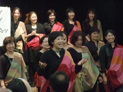 20111106akeko2.jpg