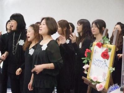 20111204何かの歌