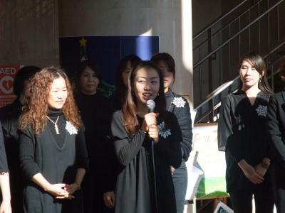 20111211mayun.jpg