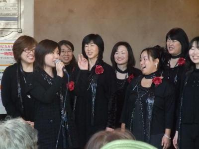 20111211rin.jpg