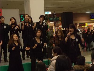 20111223-3 oh happy