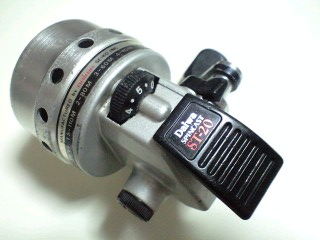 2011525 (9)