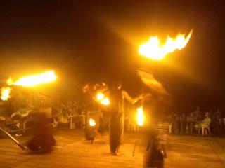 fire111