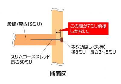 hasigo.jpg