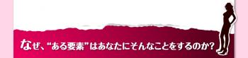 midashi_04.jpg