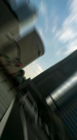 iphone_20120224155503.jpg