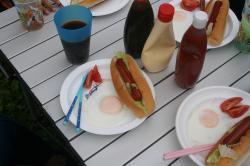 子供食事1