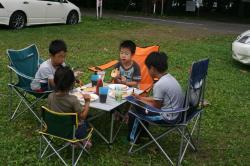 子供食事2