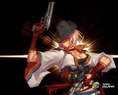 ranger2.jpg