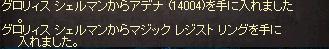 11040402.jpg